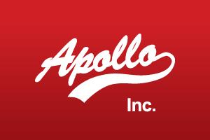 APO-header-logo-web2