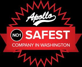 APO-safest-badge-2