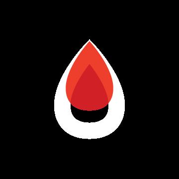 APO-icon-water-B