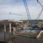 APO-transportaion-Duportial-Bridge1-WEB