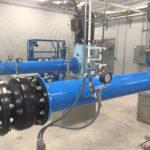 APO-Columbia-Water-Supply-WEB