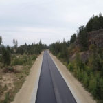 APO-Garwood-Road-3