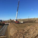 APO-Mill-Creek-Water-Treatment-Plant-2-WEB