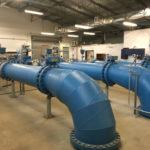 APO-Mill-Creek-Water-Treatment-Plant-3-WEB