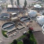 APO-Wastewater-Tertiary-Treatment-2-WEB