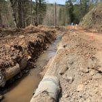 Mill Creek Transmission 2