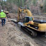 Mill-Creek-Transmission-3-WEB