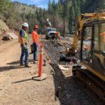 Mill Creek Transmission Main (1)