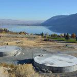Water-Storage-Tank-Improvements-1-WEB