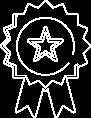 pride-icon